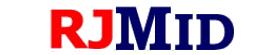 Planos de Saúde – Cote seu convênio na RJMid