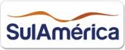 Sulamérica Empresarial