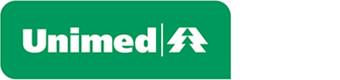 Logo da Unimed