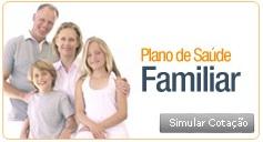 PLANO FAMILIAR