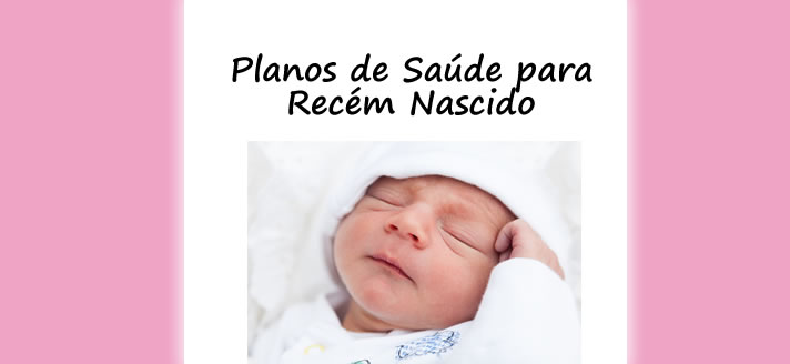 plano-de-saude-para-recem-nascido